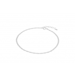 Therese Anklet
